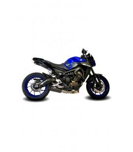 Yamaha Austin Racing