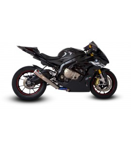 BMW S1000RR/R GP1/GP1R & GP2/GP2R FULL EXHAUST SYSTEMS