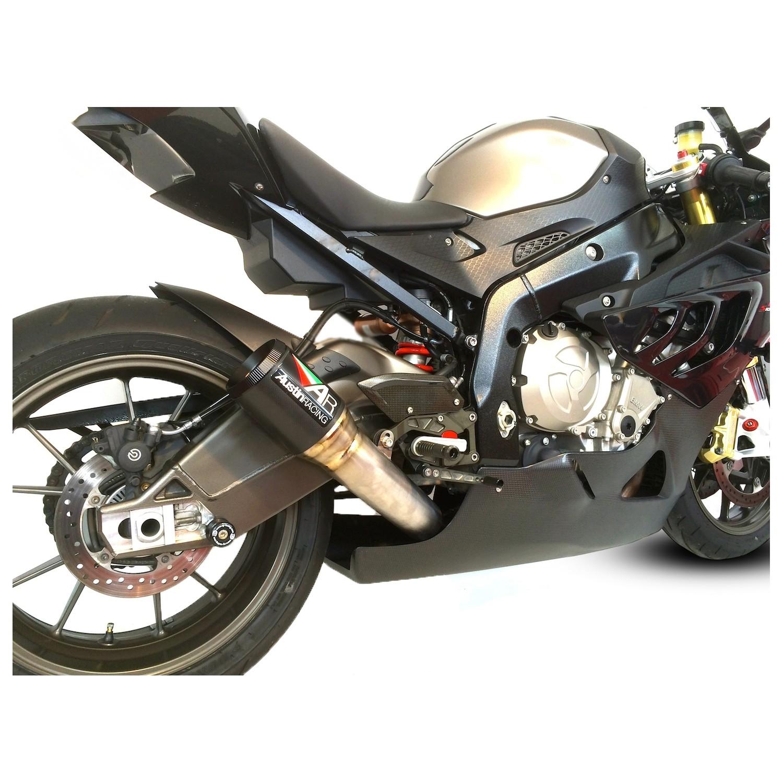 S1000rr 2010 2014 Gp1 Gp1r Gp2 Gp2r V3 Arcs De Cat Exhaust Systems
