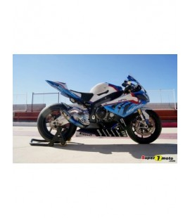 BMW S1000RR 2010-2014 & HP4 GP2/GP2R FULL SYSTEMS