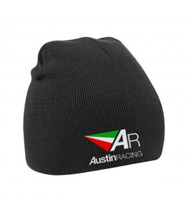 AUSTIN RACING FACE COVERINGS