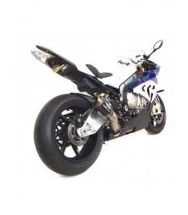 BMW S1000RR 2015/16  FULL EXHAUST SYSTEMS
