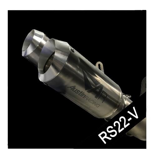 RS22-V