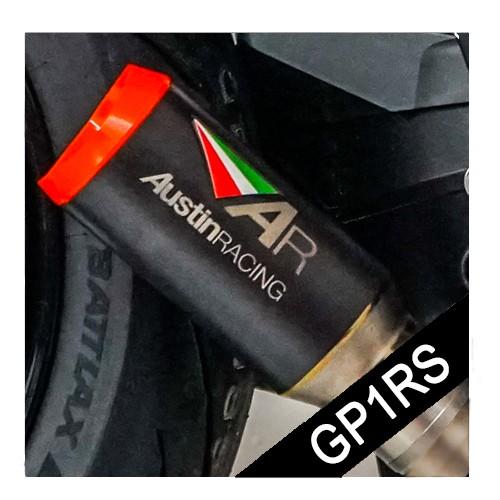 GP1R MINI