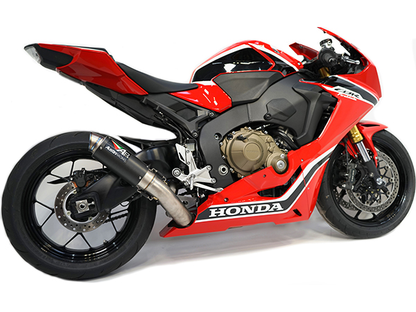 CBR 1000 2017  - Page 14 GP2%20Carbon%20can