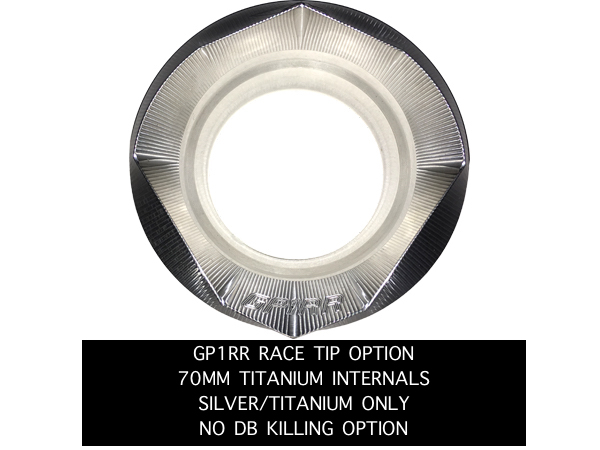 GP1RR TIP CHOICE