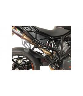 KTM 1290 SUPERDUKE RS22 PASSENGER PEGS