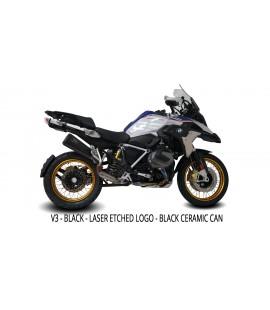 GS1200/1250 2014 - 2019